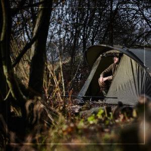 Oprema za kamp i boravak u prirodi