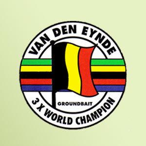 Van der Eynde