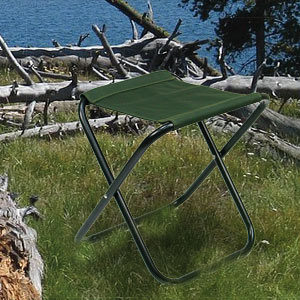 Klasične stolice