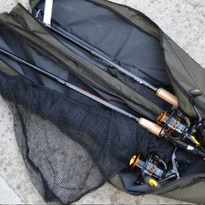 Klasične i ostale futrole za štapove