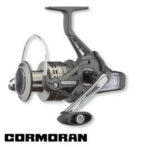 Cormoran ATX-BR 4PiF 6000