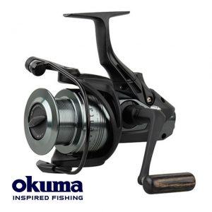 Okuma Aventa Baitfeeder AB-6000