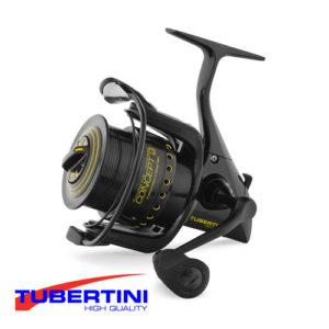 Tubertini Concept-d 3500M