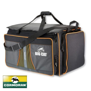 Cormoran Big Cat Carry-All  Transportna torba mod.8204