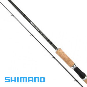 Shimano Speed Master BX 300H  3.00m  20-50gr
