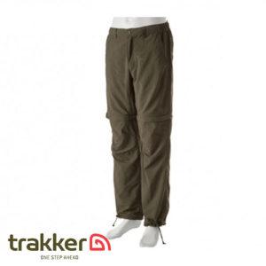 Trakker Quick-Dry Combats- pantalone