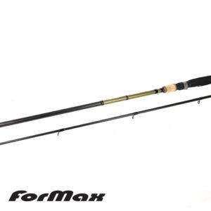 ForMax Walker Spin 2.70m 40-80gr