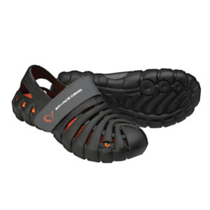 Savage Gear Slippers- šunjalice