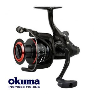 Okuma Ceymar CMBF-355