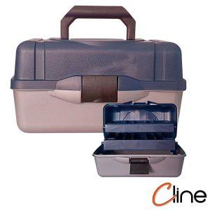 Kofer Multifunctional 3 Layers Big Box 33,5x 20x 19cm