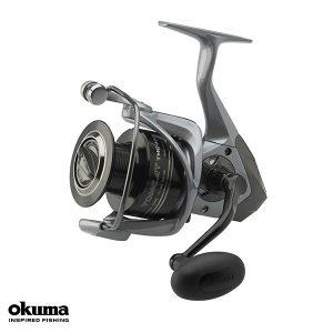 Okuma PROCAT TMC-8000