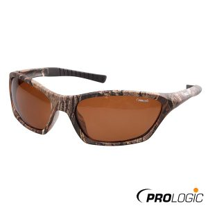 PROLOGIC MAX4 NAOCARE
