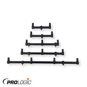 ProLagic Buzzerbar 4 Rod