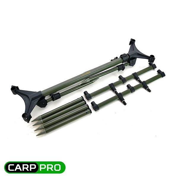 Rod Pod Carp Pro CP 6105-003