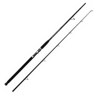 Okuma Tomcat X-Strong 270 9' 274cm 150-280gr