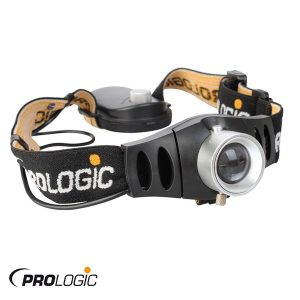ProLogic Lumiax Head Lamp