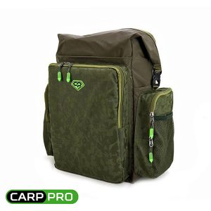 Ranac DIAMOND Rucksack Waterproof CPHD0148