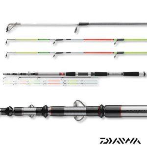Daiwa-Seahunter-X-Variotip