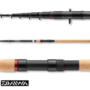 Daiwa-Ninja-X-Tele