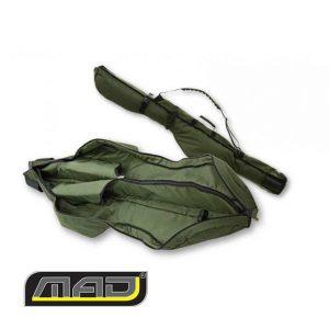Futrola za štapove MAD Slimline 13' 3+3 štapa 220cm