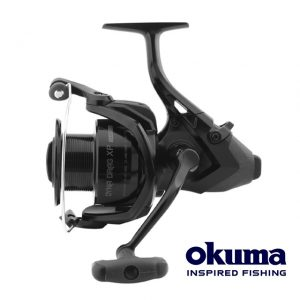 Okuma Dyna Drag XP DAXP-7000