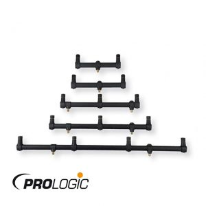 ProLogic Buzzerbar 3 Rod- 1 komad