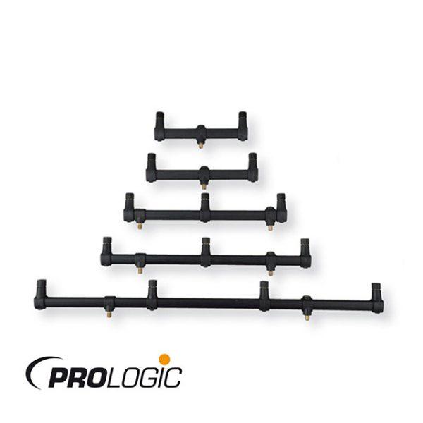ProLogic Buzzerbar 3 Rod- 1 komad
