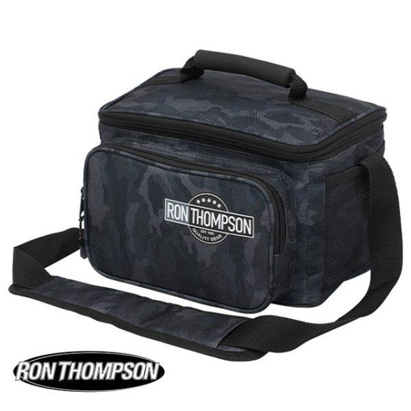 Torba Ron Thompson Camo Carry Bag L with 1 Box