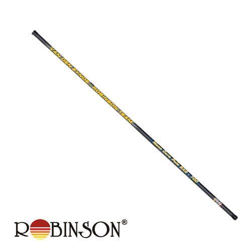 Robinson VDE R-Team HMC SX-2 700