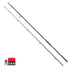 Štap MAD Spod & Marker Greyline 3.60m 5lb/ 40mm