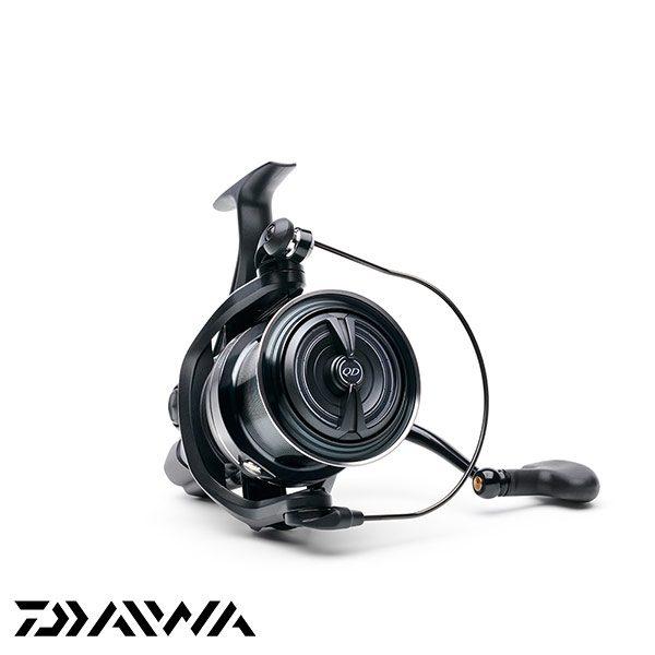 Daiwa Emblem Spod 35 SCW QD