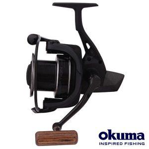 Okuma Inception INC-8000