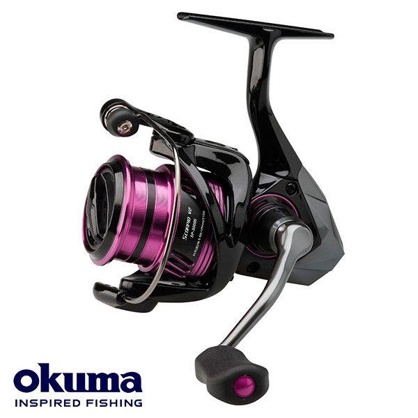 Okuma Scorpio SP3000-A