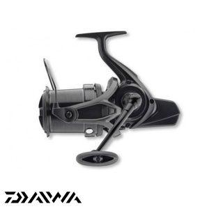 Daiwa Crosscast 45 SCW 5000C QD