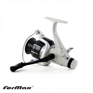 ForMax Avatar NG Method 5000