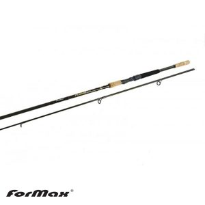 ForMax Flame Spin 2.40m 20-50gr