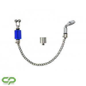 Micro-Hanger-Bait-Indicator-Carp-Pro