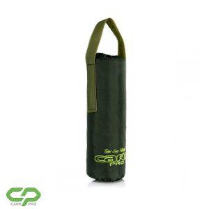 Carp Pro Plovak za meredov CP5108-001