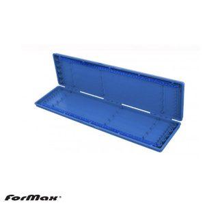 ForMax kutija za predveze Jumbo