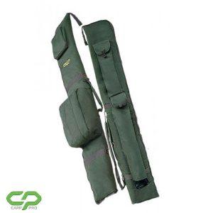 Futrola za šaranske štapove 12ft CBY-61 (za 3+3 štapa)